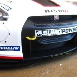 review_Nissan GT-R, FIA GT19