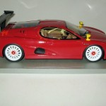 tecnomodel_Alfa Romeo Scighera press3