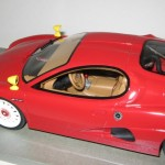 tecnomodel_Alfa Romeo Scighera press4