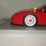 tecnomodel_Alfa Romeo Scighera press5