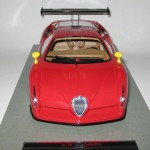tecnomodel_Alfa Romeo Scighera press6
