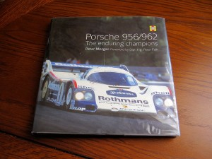 book_Porsche 956.962_The Enduring Champions