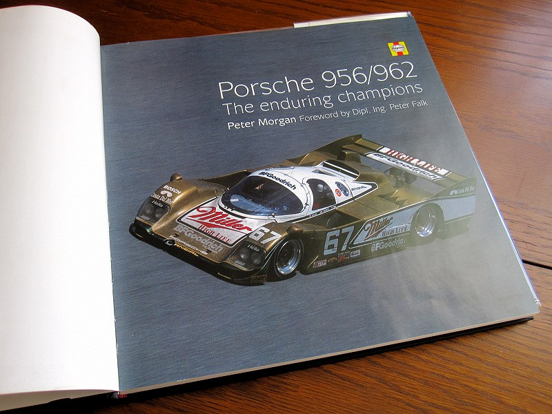 book_Porsche 956.962_The Enduring Champions2