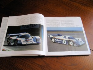 book_Porsche 956.962_The Enduring Champions3