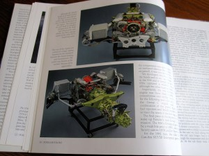 book_Porsche 956.962_The Enduring Champions4