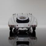 MB 500K Special Roadster (2)
