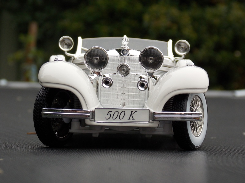 MB 500K Special Roadster (4)