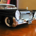 Sunstar 1958 Lincoln Continental10