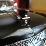 Sunstar 1958 Lincoln Continental11
