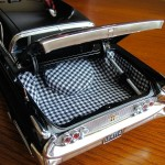 Sunstar 1958 Lincoln Continental20