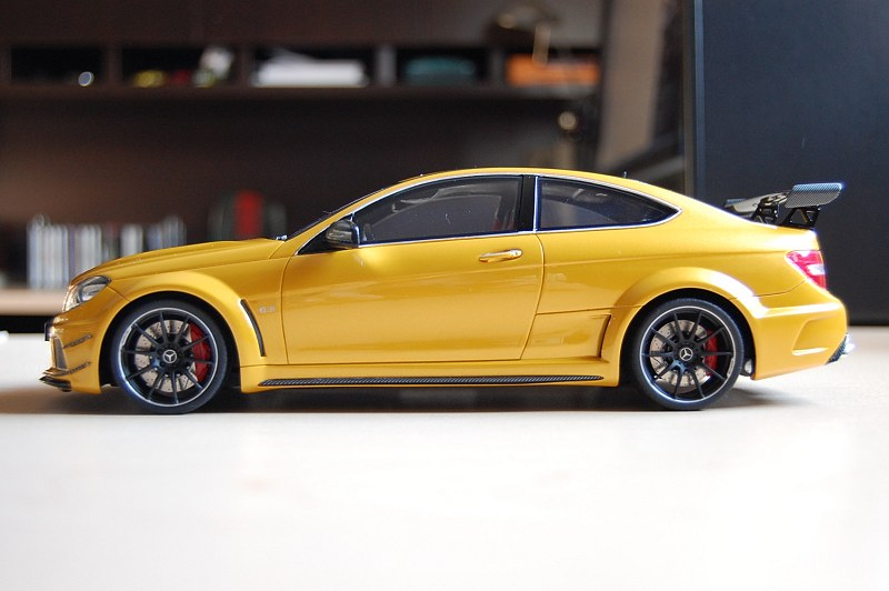 mb_c63blackseries