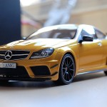 mb_c63blackseries14