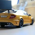 mb_c63blackseries17