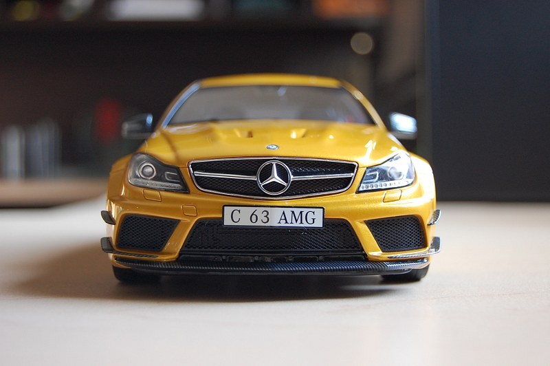 mb_c63blackseries2