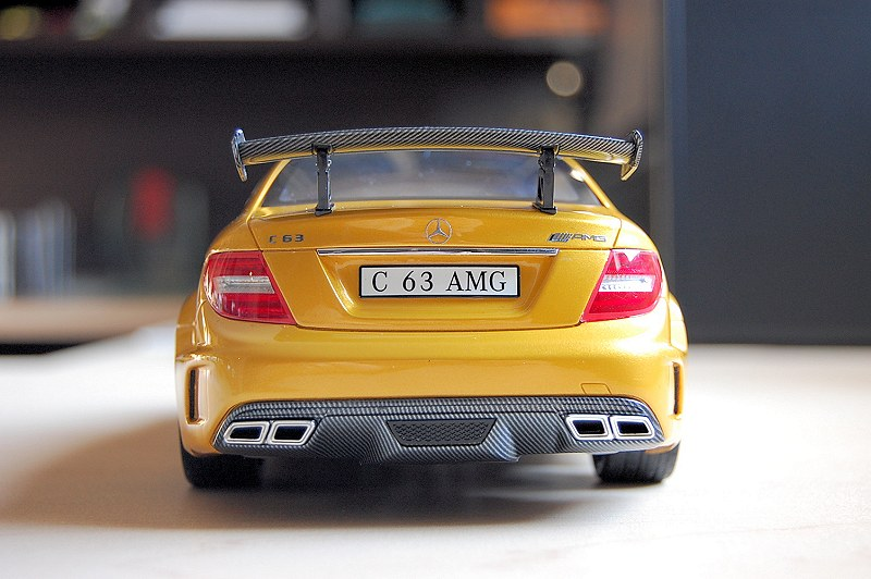 mb_c63blackseries3