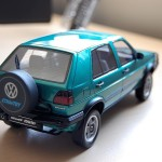 vw_golfcountry17
