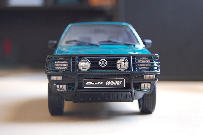 vw_golfcountry2