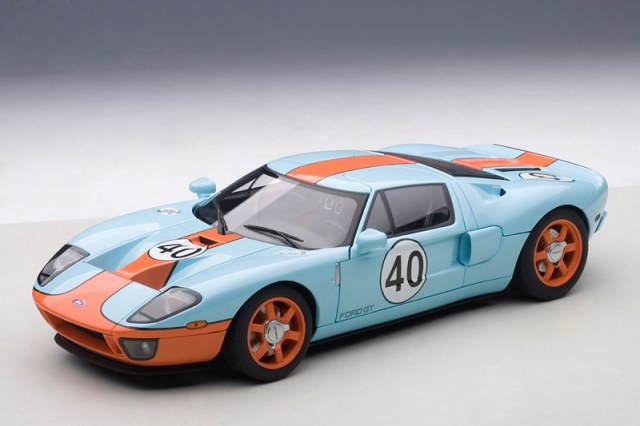 The Gulf Livery Never Disappoints Wrapped Around A Modern Gt Were In Heaven But The Rear Camber And Overall Rear Ride Height Seem A Little Off