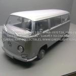 gl_Volkswagen Type 2 Bus