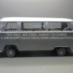 gl_Volkswagen Type 2 Bus3