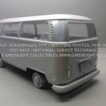 gl_Volkswagen Type 2 Bus4