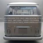 gl_Volkswagen Type 2 Bus5