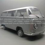gl_Volkswagen Type 2 Bus6