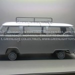 gl_Volkswagen Type 2 Bus9