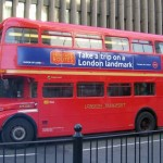 sunstar _ Routemaster - Red (1)