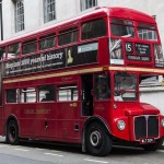 sunstar _ Routemaster - Red (2)