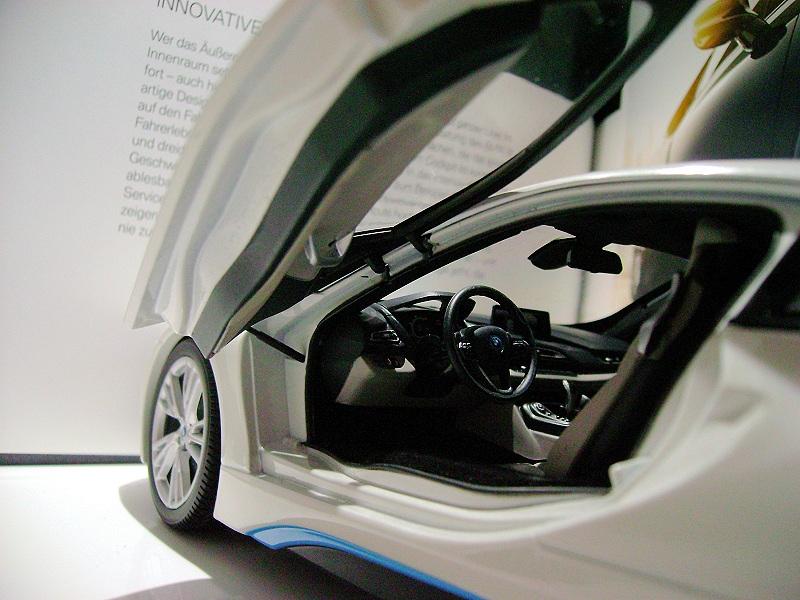 BMW i8 (6)