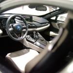 BMW i8 (7)