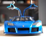 apollogumpert16