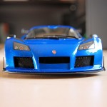 apollogumpert2