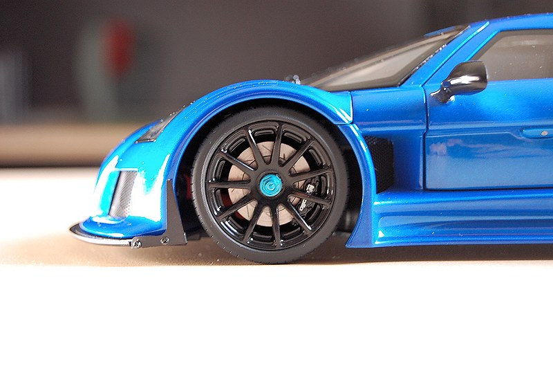 apollogumpert4