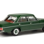 solido_Mercedes Benz 200D2