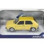 solido_Volkswagen Golf 1