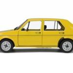 solido_Volkswagen Golf 12