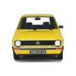 solido_Volkswagen Golf 13