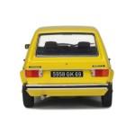solido_Volkswagen Golf 14