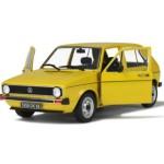 solido_Volkswagen Golf 15