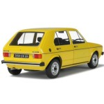 solido_Volkswagen Golf 16