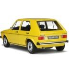 solido_Volkswagen Golf 17