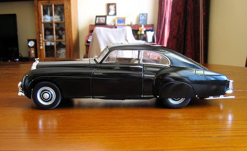 wes_Bentley R-type10