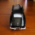 wes_Bentley R-type13