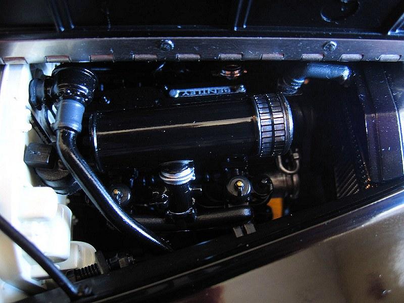 wes_Bentley R-type15