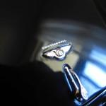 wes_Bentley R-type19
