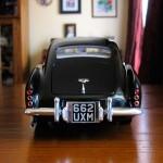 wes_Bentley R-type2