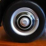 wes_Bentley R-type20