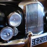 wes_Bentley R-type21